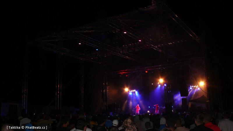 HHJ2011_50