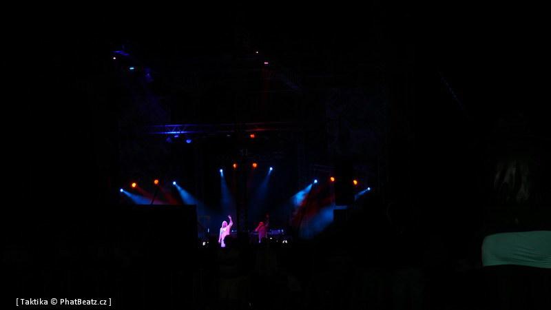 HHJ2011_58