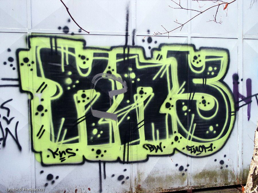 Krc_17