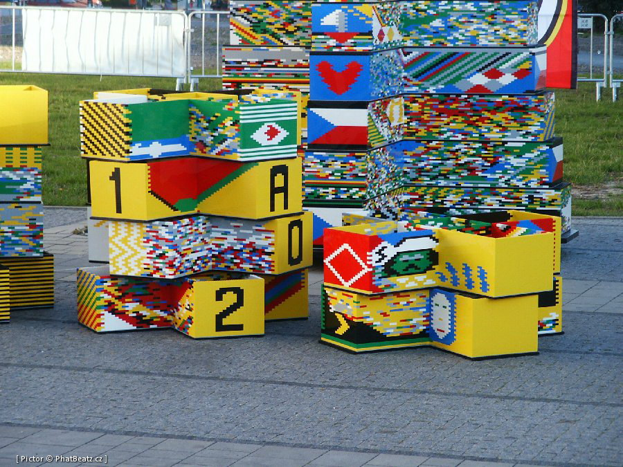 LEGO_vez_07