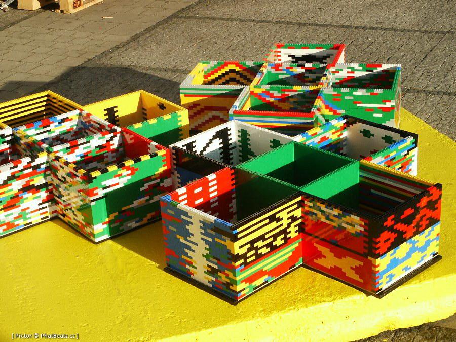LEGO_vez_08