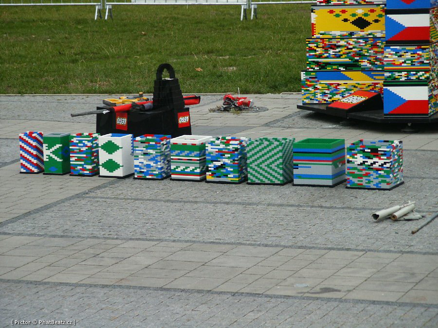 LEGO_vez_17
