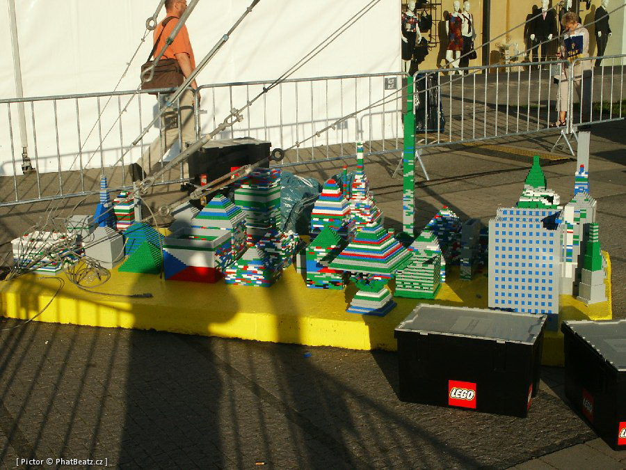 LEGO_vez_19