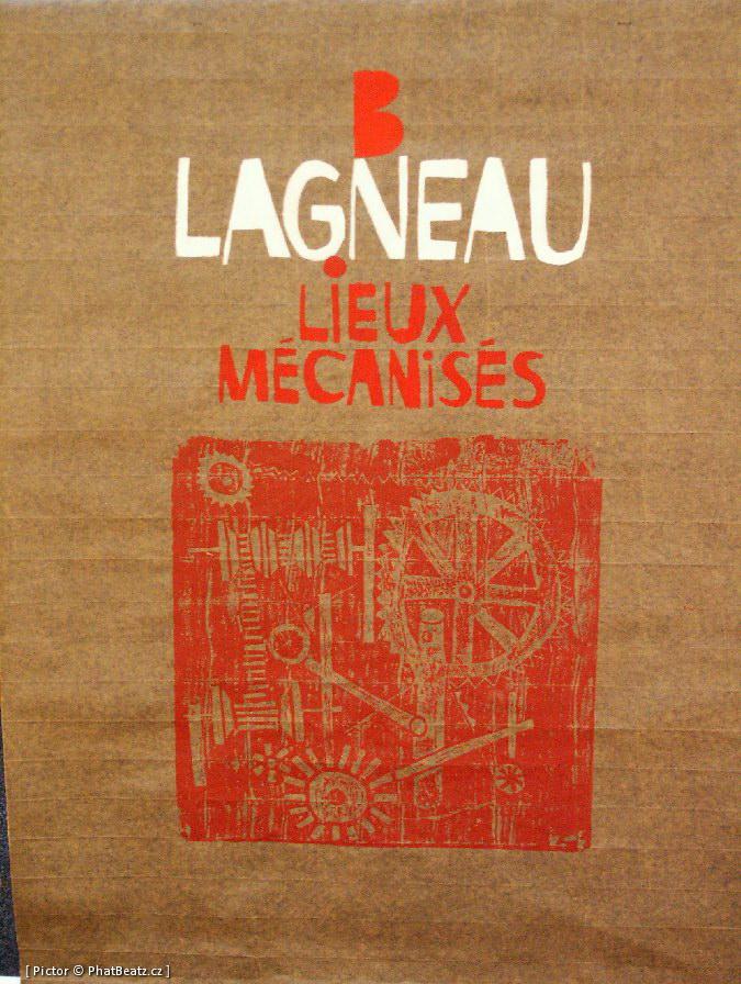 Lagneau_02
