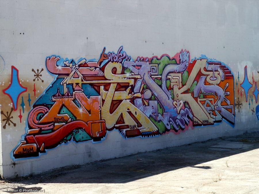 LasVegas-graff_29