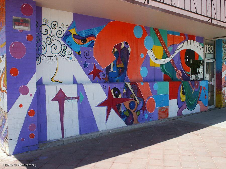 LasVegas-street_24
