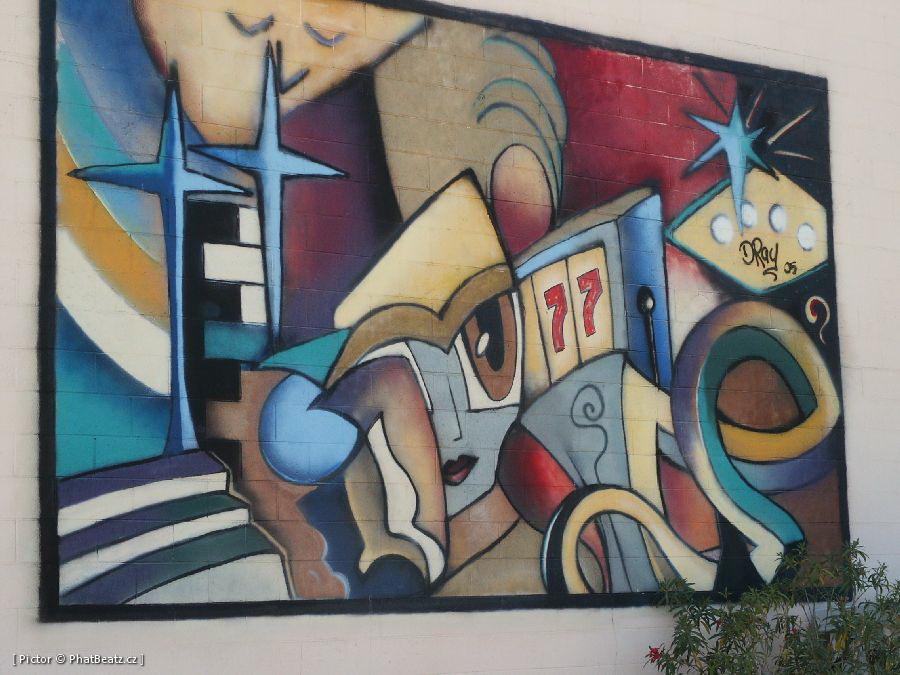 LasVegas-street_34