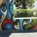 LasVegas-street_37