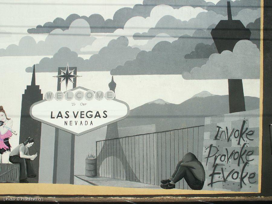 LasVegas-street_41