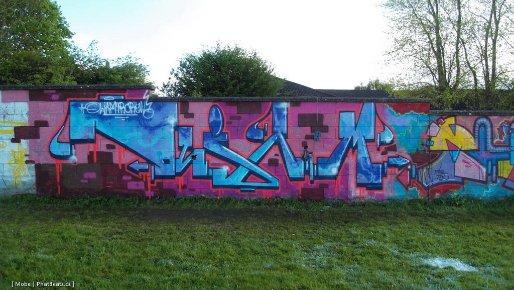 Limerick_01