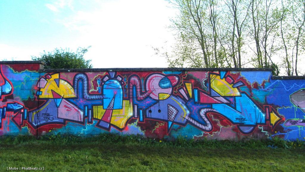 Limerick_02