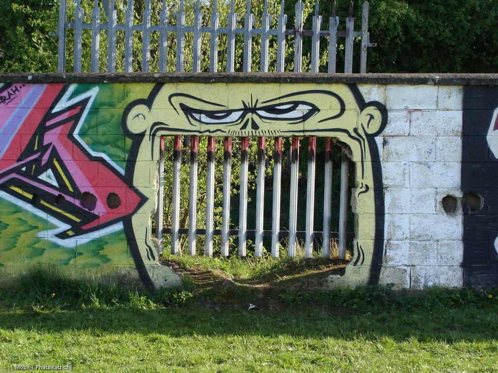 Limerick_05