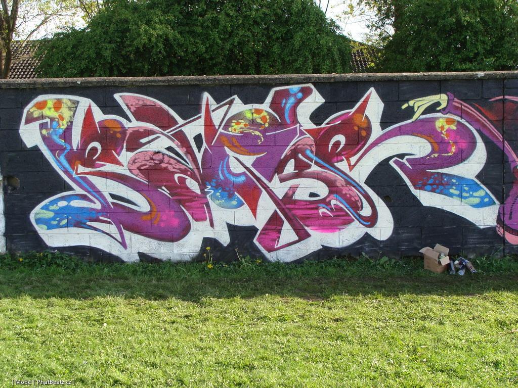 Limerick_06