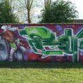 Limerick_08