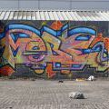 Limerick_19