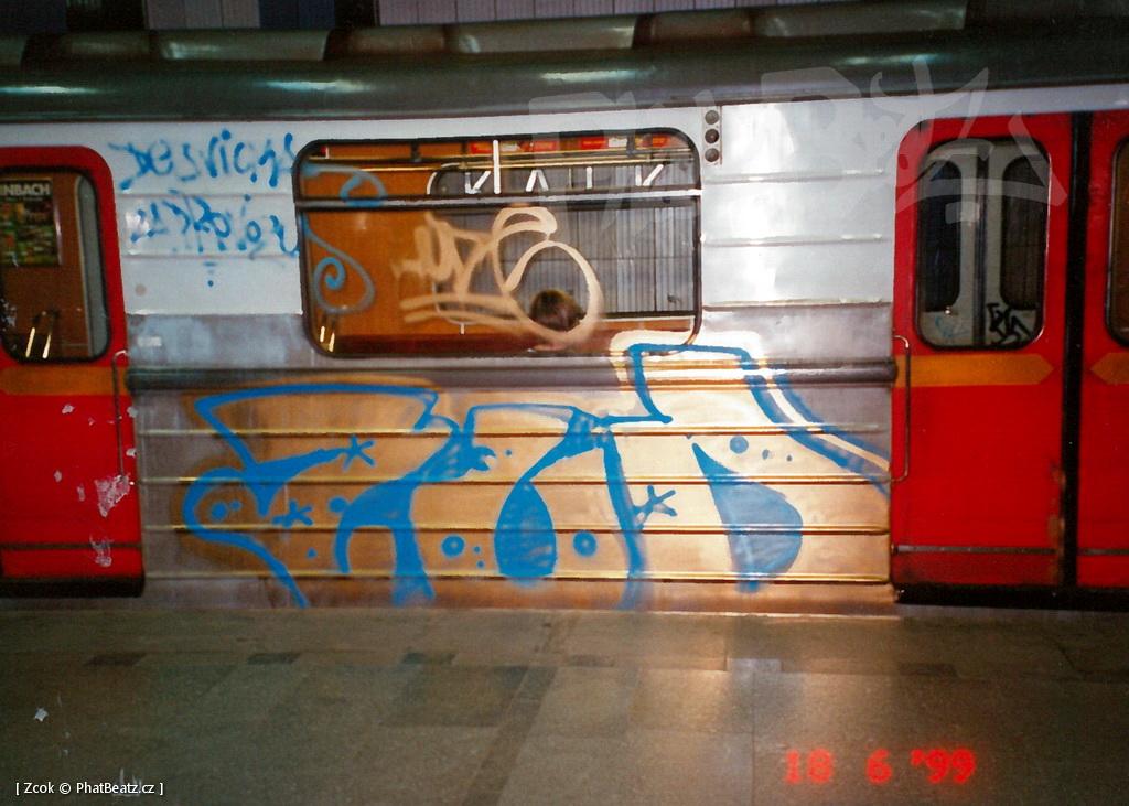 METRO_2002-2005_02