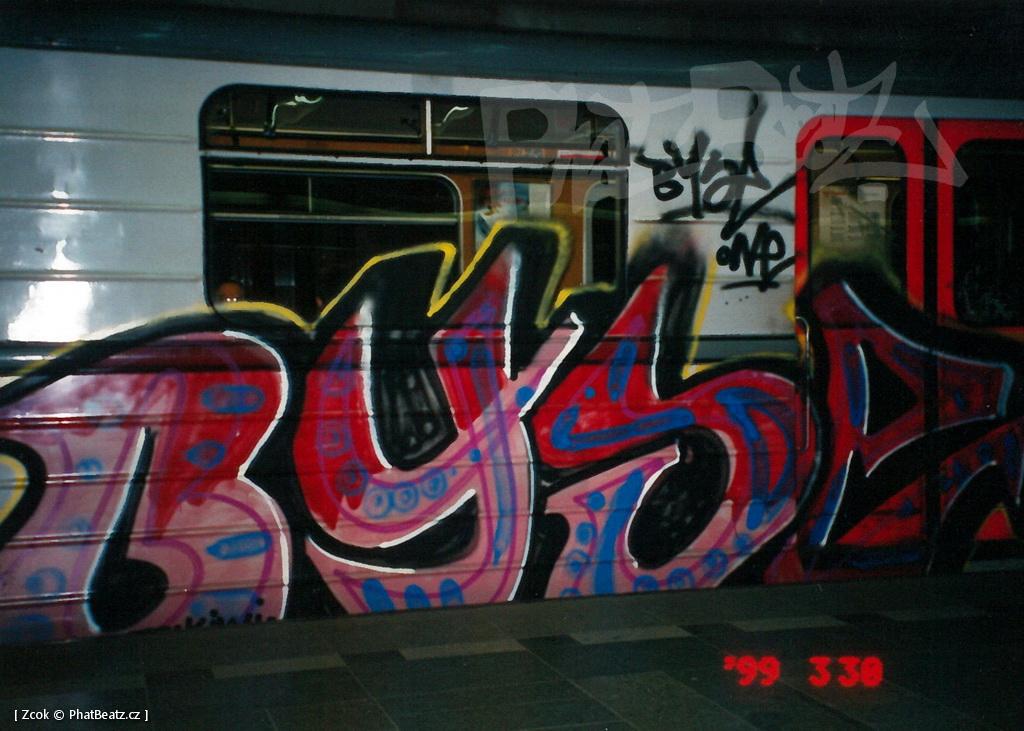 METRO_2002-2005_04