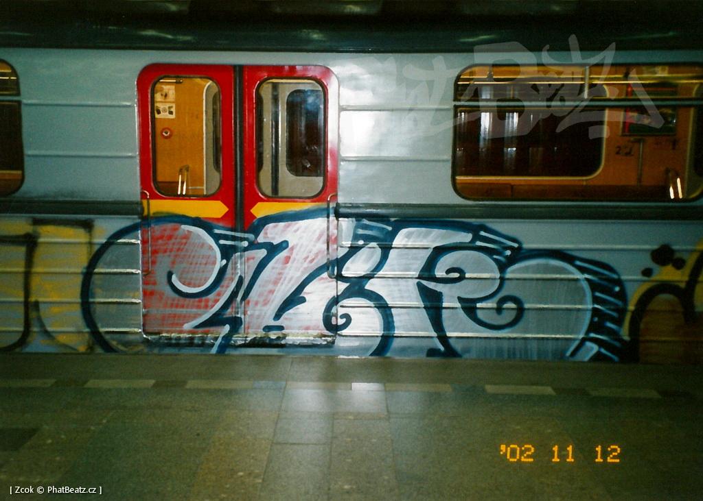 METRO_2002-2005_05