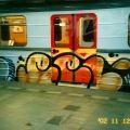 METRO_2002-2005_06