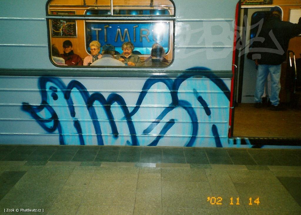METRO_2002-2005_07