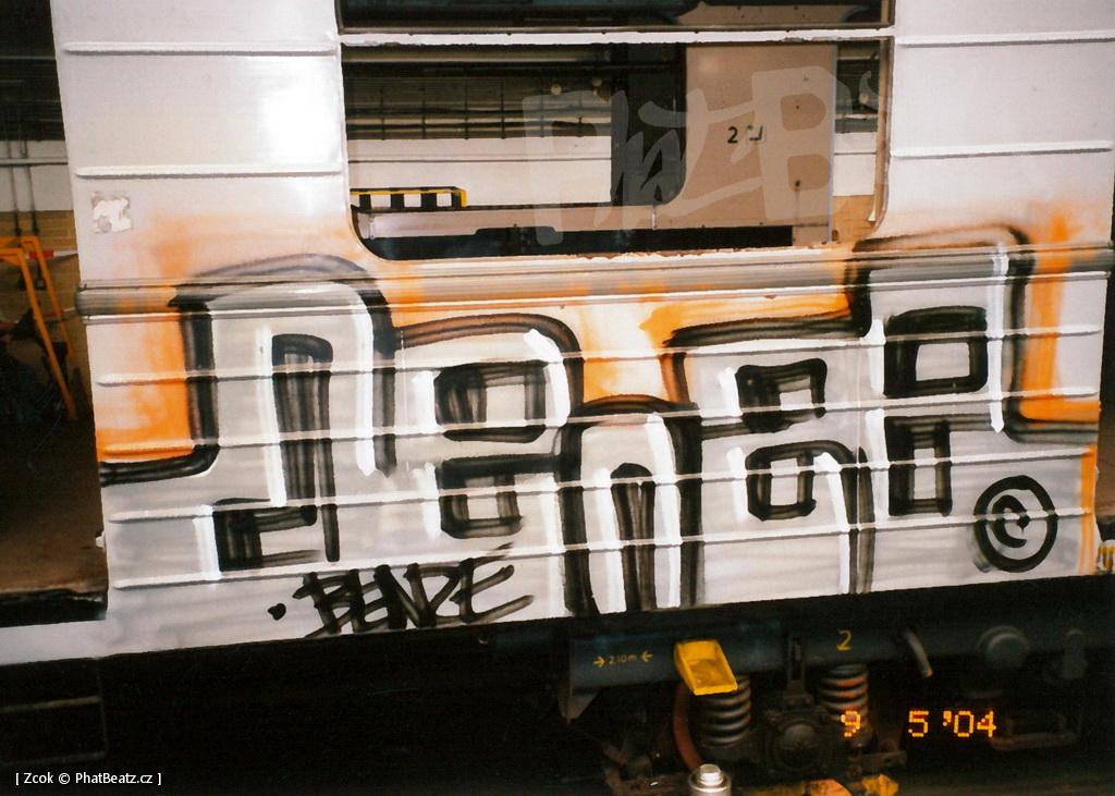 METRO_2002-2005_09