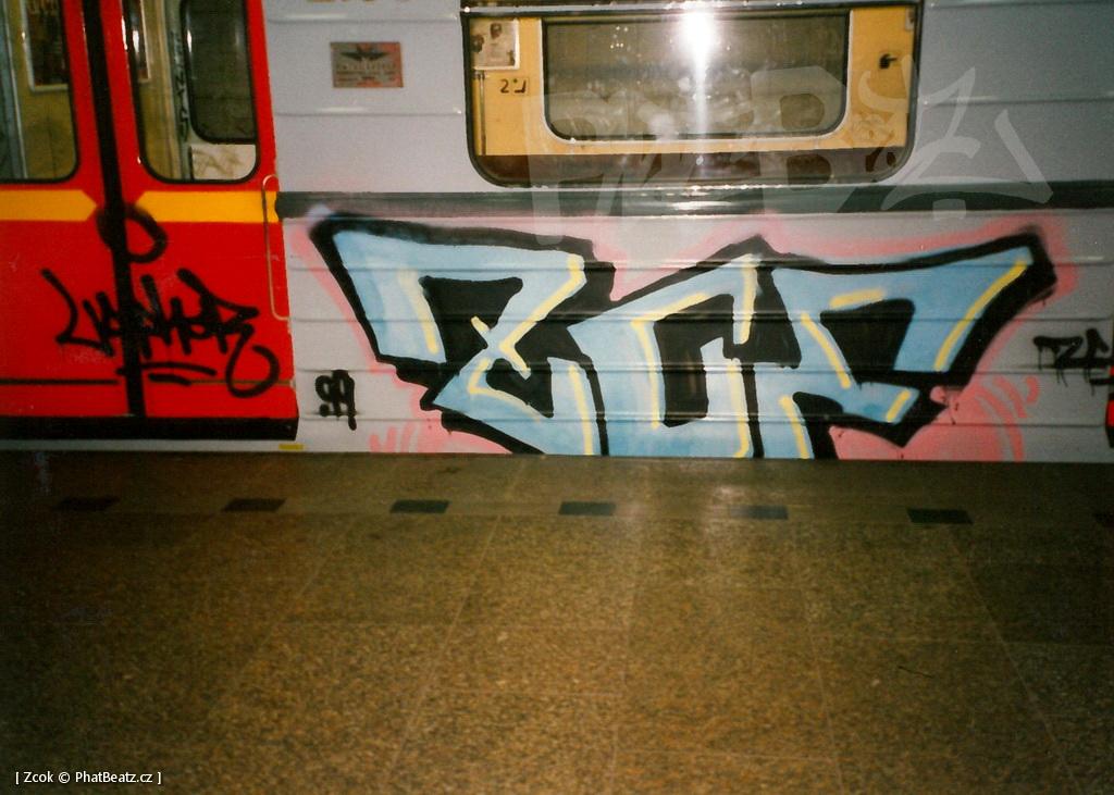 METRO_2002-2005_15