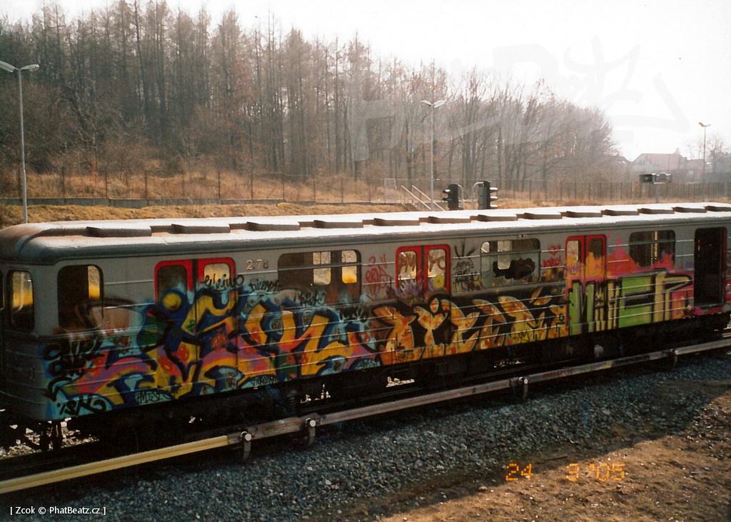 METRO_2002-2005_18
