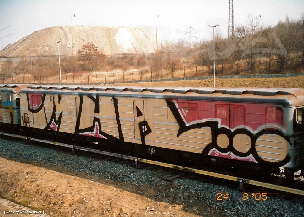 METRO_2002-2005_23