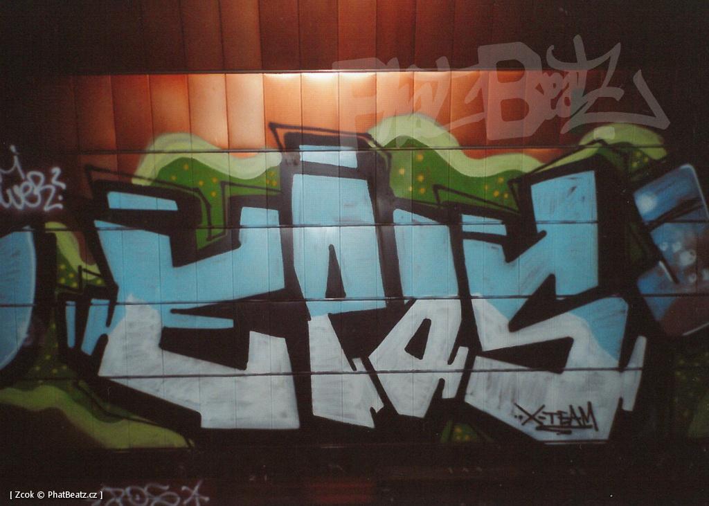 METRO_2002-2005_25