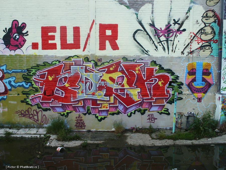 Maastricht_42
