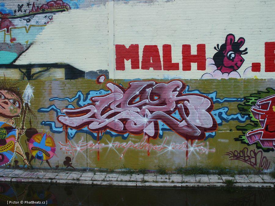 Maastricht_43