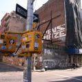 Manhattan_010