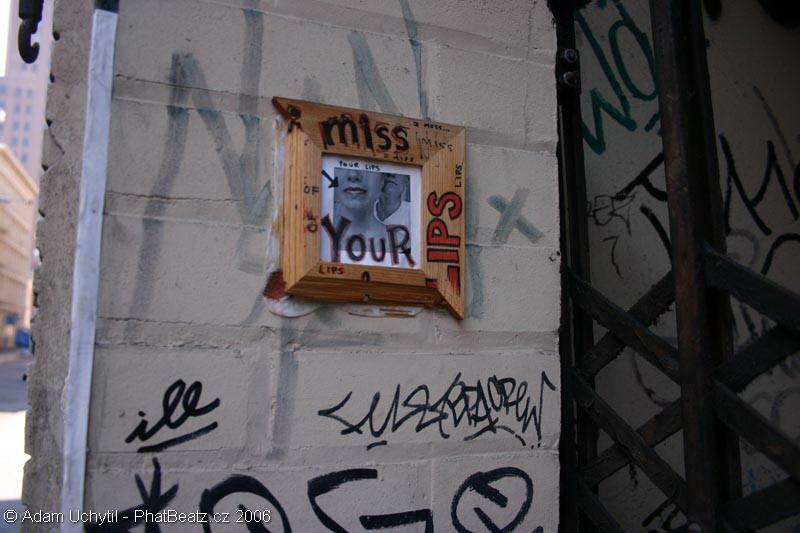 Manhattan_016