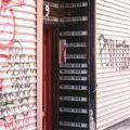 Manhattan_022