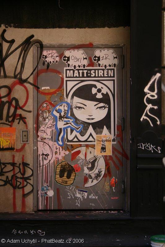 Manhattan_032