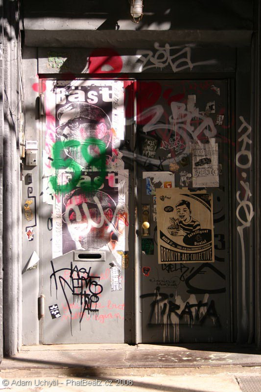 Manhattan_038
