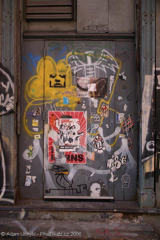 Manhattan_044