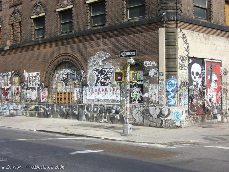 Manhattan_077