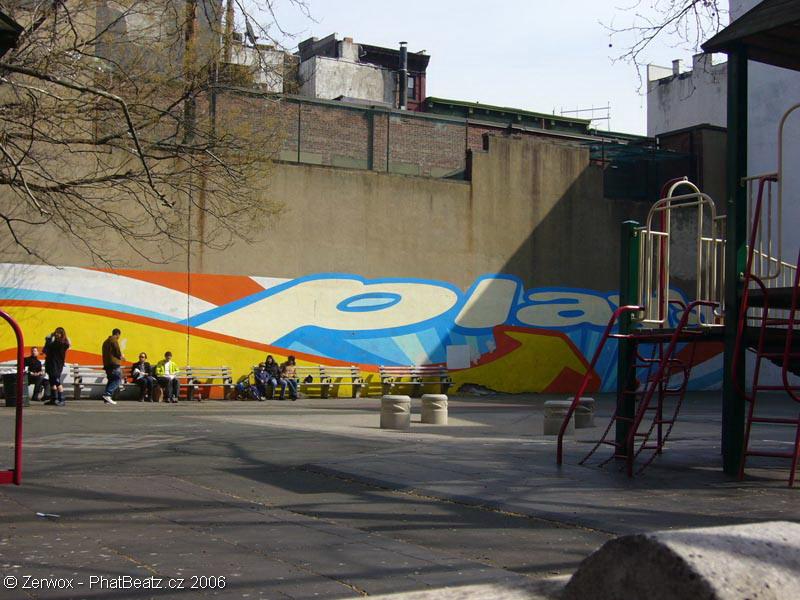 Manhattan_091