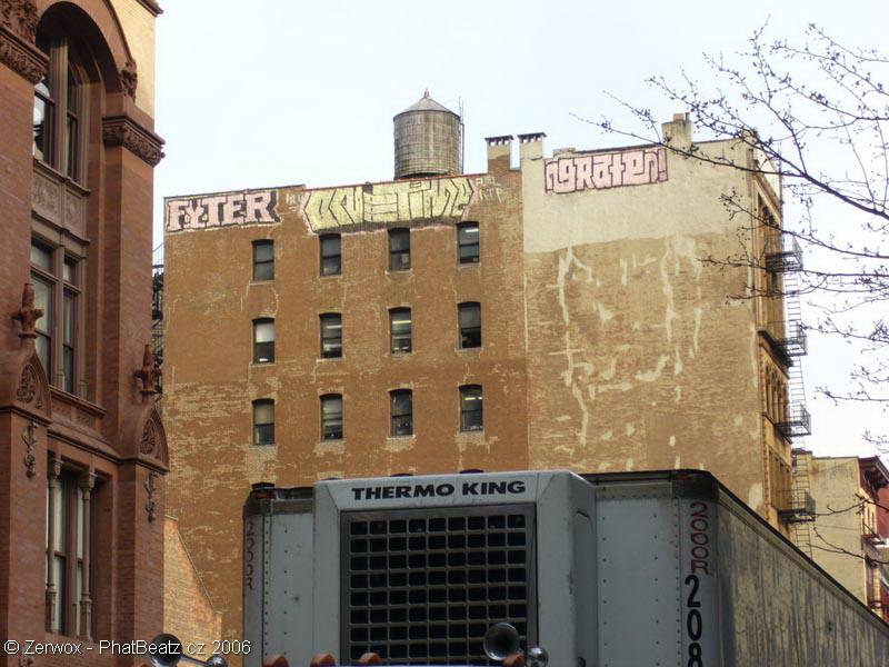Manhattan_097