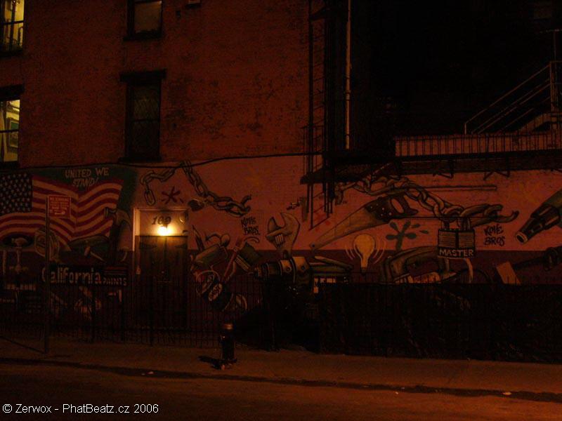 Manhattan_100