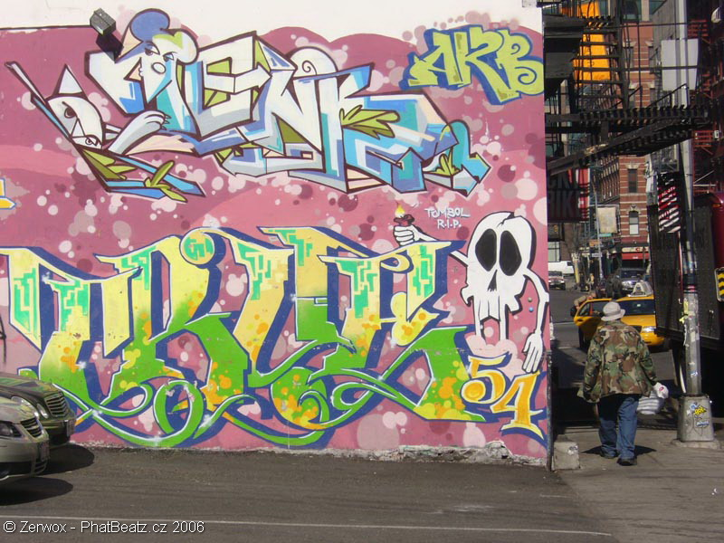 Manhattan_113