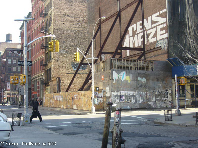 Manhattan_117