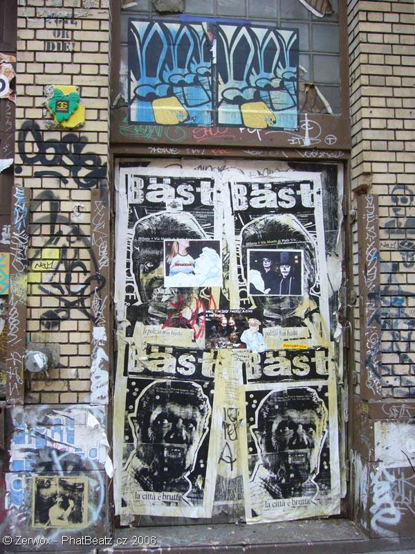 Manhattan_120