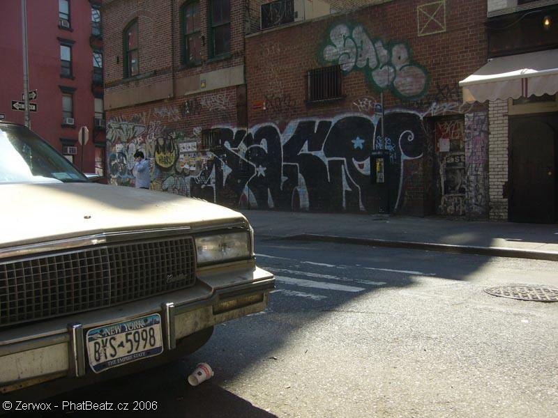 Manhattan_141