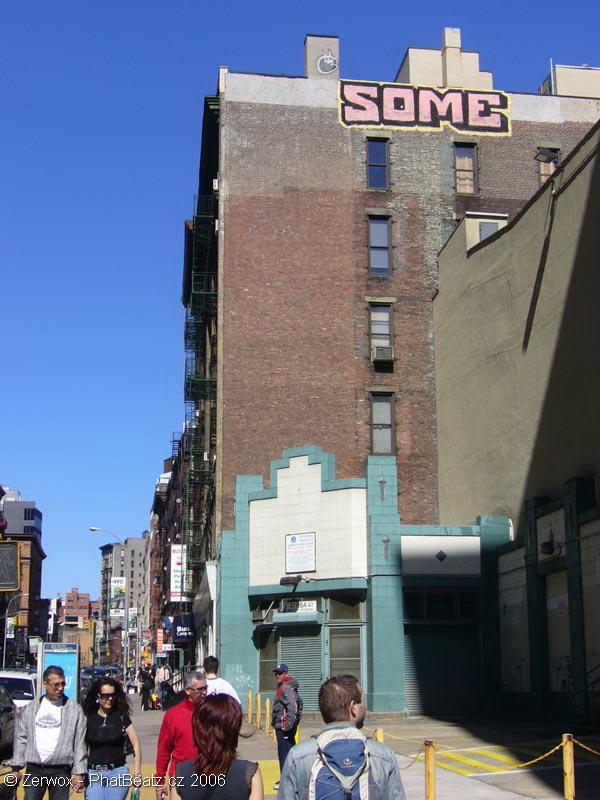 Manhattan_181