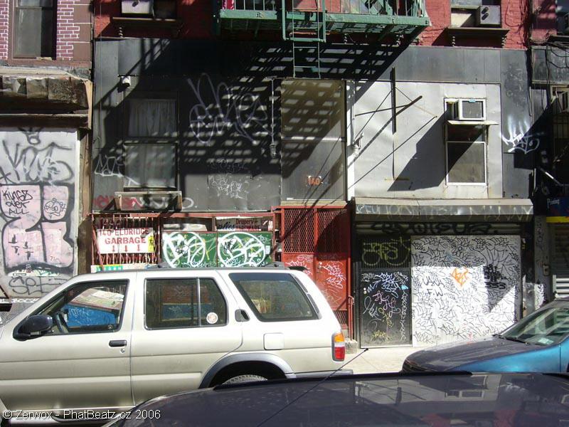 Manhattan_187