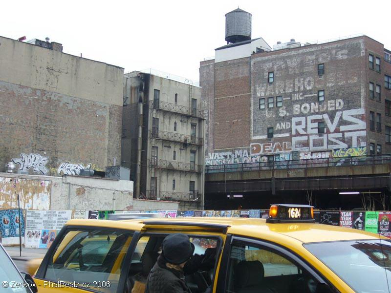 Manhattan_205