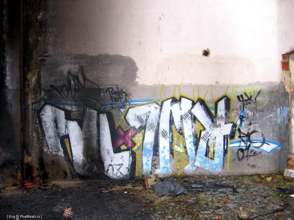 Masokombinat_09