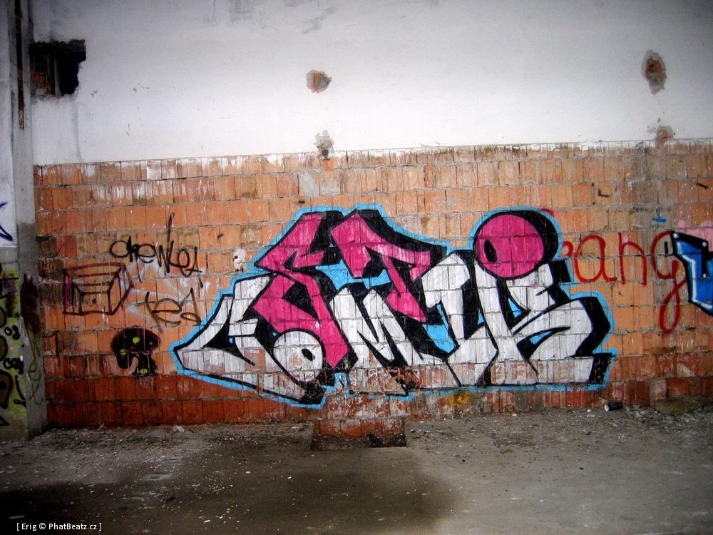 Masokombinat_25